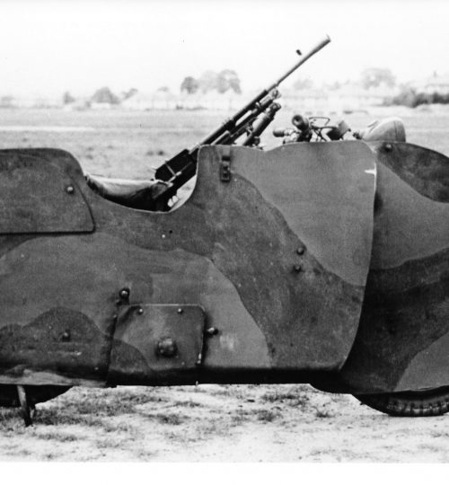 Armoured 3sw CM Picture 2 - Copy