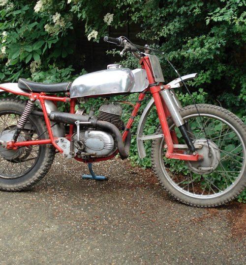 D.O.T. SCH 250cc 1961 - re-sized