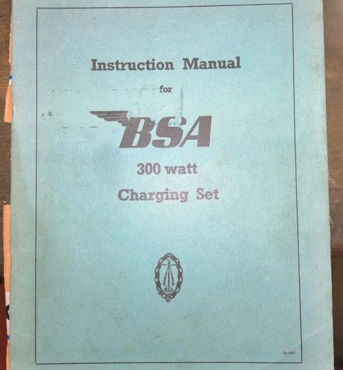 User Hand Book