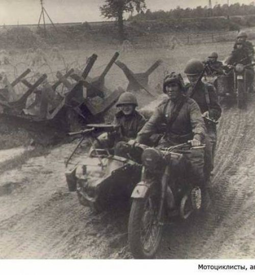 m-72-1943-08_imagesia-com_d29g_large